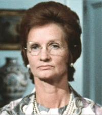 Helen Horton