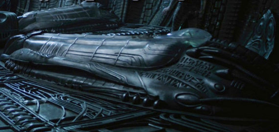 File:Prometheus Sarcophagus.PNG