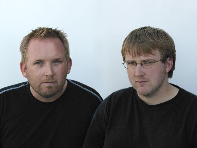 File:Strause brothers.jpg