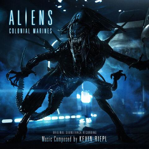 File:AliensCM front.jpg