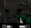 Alien DS