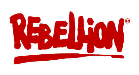 File:Rebellion Logo.jpg