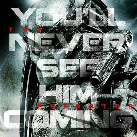 File:The Predator teaser.jpg