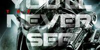 The Predator (film)