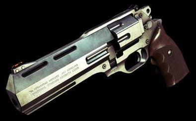 File:.357 Revolver.jpg