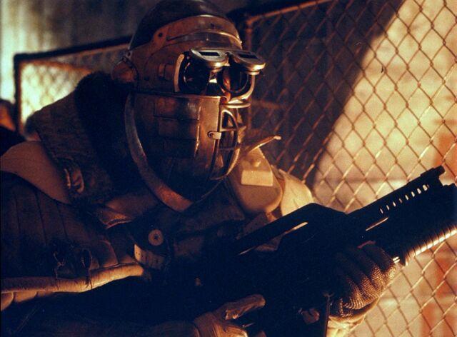 File:Alien-3-soldier.jpg