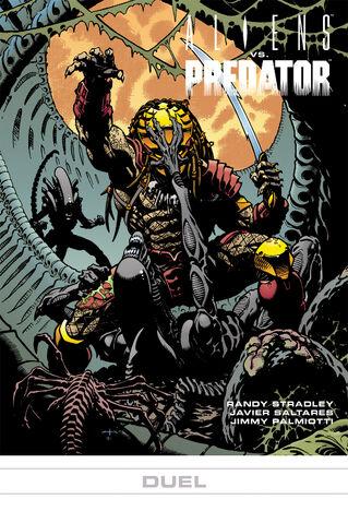 File:Aliens vs. Predator Duel digital.jpg
