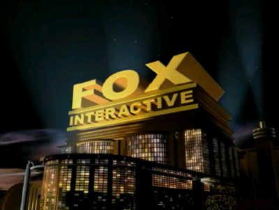 File:Fox Interactive Logo.jpg