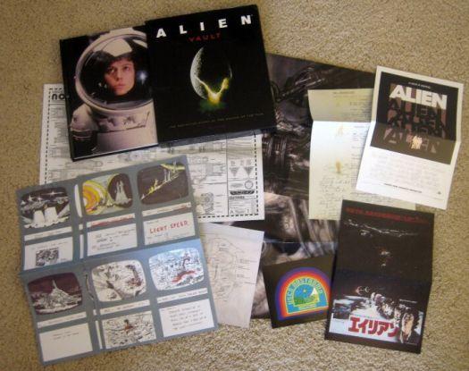 File:2012 10 04 - ALIEN VAULT 007.jpg