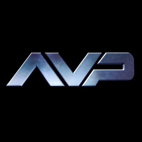 File:AVP-logo-SS.jpg