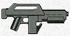 File:BA-M41A-Gunmetal.jpeg