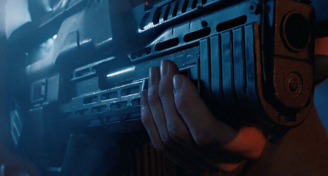 File:Ripley using grenade launcher.jpg
