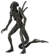Vetrelci-serie-7-avp-warrior-alien-figurka-0.jpg.big