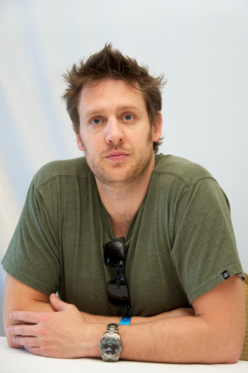 neill blomkamp movies