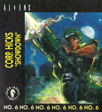 File:Aliens Showdown.jpg