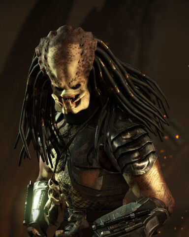 File:KombatWarrior.jpg
