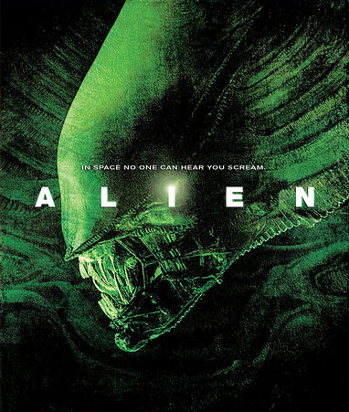 File:Alien (2011 Blu-ray).jpg