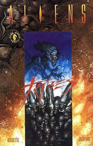 File:Aliens tribes paperback.jpg
