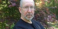 Simon Hawke
