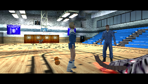 File:386786-aliens-vs-predator-requiem-psp-screenshot-mr-janitor-explaining.png