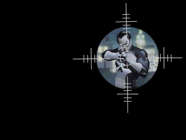 File:Punisher wallpaper.jpg