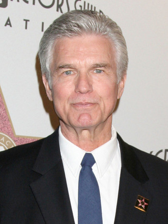 File:Kent McCord.jpg