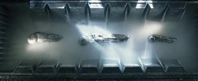 File:Predator-plasma-guns.jpg