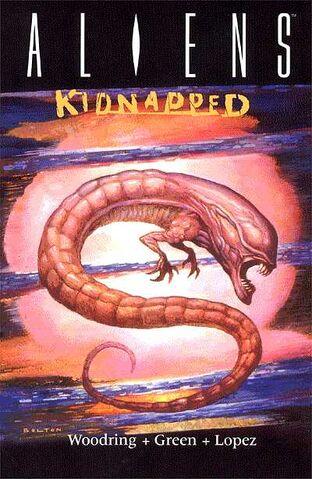 File:AlienskidnappedTPB.jpg