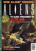 AliensMagV2-9
