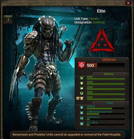 File:Elite clone 2.jpg