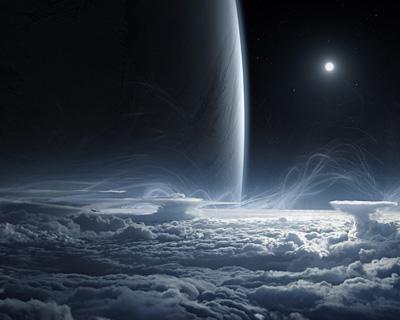 File:Prometheus-Planetary-Atmosphere.jpg