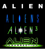 File:Alien Aliens Alien 3 Alien Resurrection.png