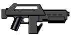 BA-M41A-Black