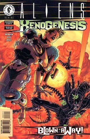 File:Aliensxenogenesis2.jpg