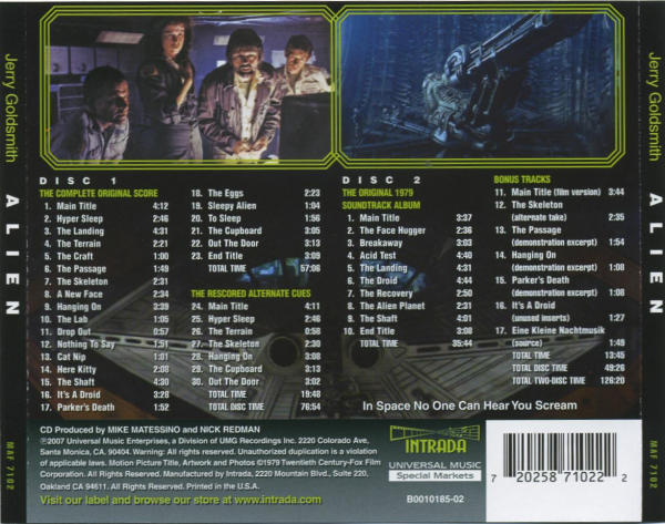File:Alien Complete Original Motion Picture Soundtrack back.jpg