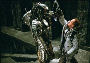 File:Weyland death-1-.jpg