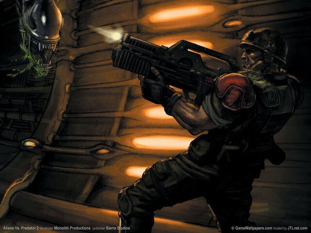 File:Wallpaper aliens vs predator 2 03 1152.jpg
