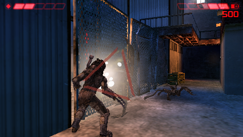File:386770-aliens-vs-predator-requiem-psp-screenshot-bullying-my-friendly.png