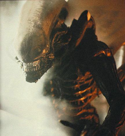 File:Alien-drone.jpg
