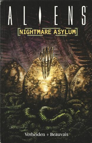 File:Aliensnightmareasylum.jpg