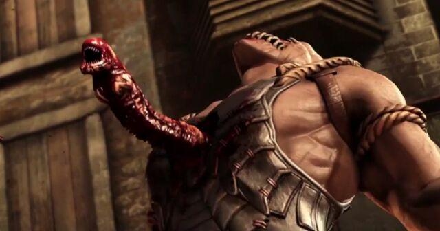 File:Mortal-kombat-x-aliens-leatherface.jpg