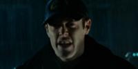Joe (Gunnison deputy)