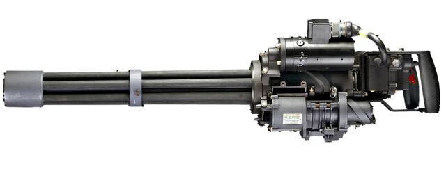 File:M134D-H Minigun.jpg