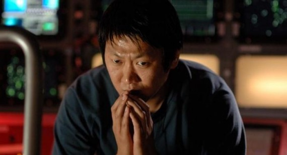 File:570 Prometheus-actor-Benedict-Wong-discusses-3D-filming-3835-1-.jpg