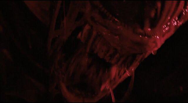 File:Burke Alien inner jaw.jpg