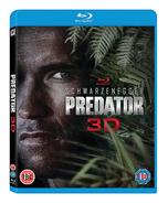 Predator-3d
