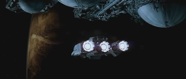 File:Nostromo engines.jpg
