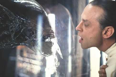 File:500full-alien -resurrection-screenshot-1-.jpg