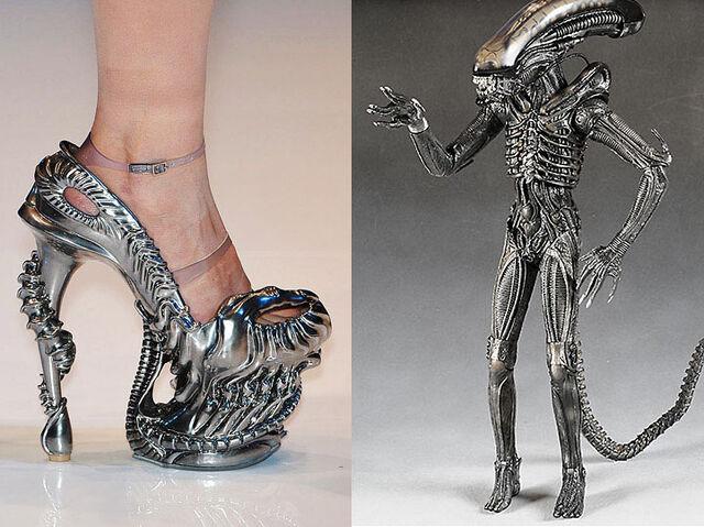 File:Alien HR-Giger-heels-by-Alexander-McQueen-.jpg