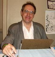 Bob Wiaek